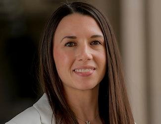 Alexandra Rutz