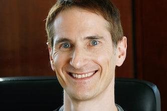 Michael Brent