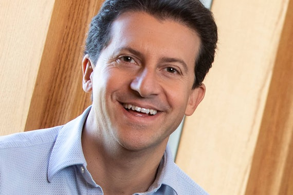 Bruno Sinopoli
