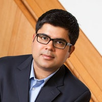 Rajan Chakrabarty