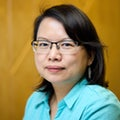Chen receives early career award for research in therapeutic ultrasound