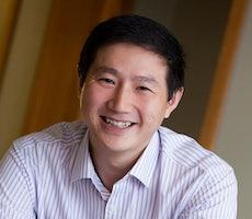 Yixin Chen
