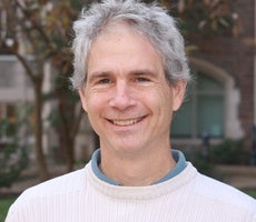 Ed Richter