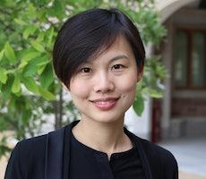 Fangqiong Ling