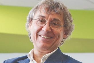 Roch Guérin