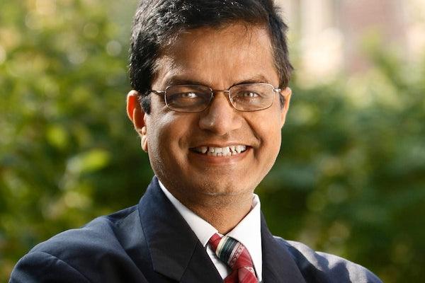 Raj Jain