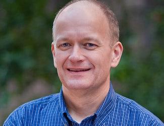 Mark Jakiela