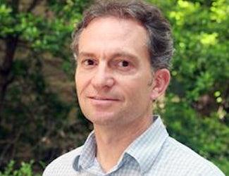 Jason Trobaugh