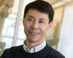Jian Wang