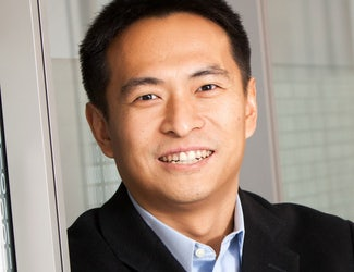 Tao Ju