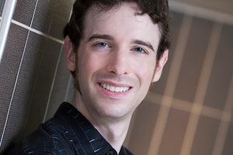 Brendan Juba