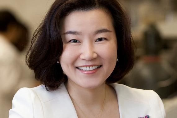 Young-Shin Jun