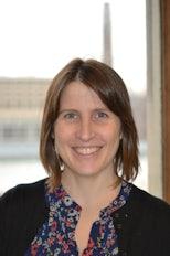 Katherine Schreiber