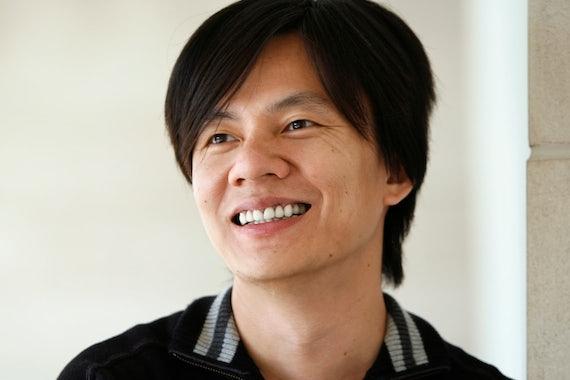 Jr-Shin Li