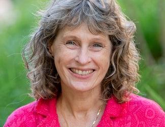 Lynnea Brumbaugh