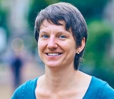 Marion Neumann