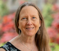 Martha Hasting