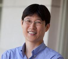 Tae Seok Moon