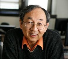 Hiro Mukai