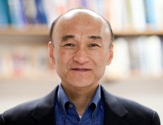 Paul Min