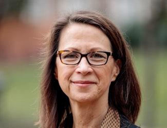 Peggy Kepuraitis Matson