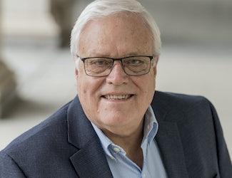 Ray Ehrhard