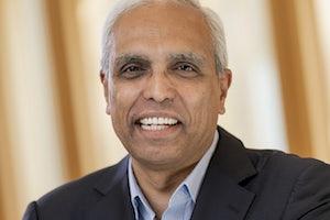 Pappu, collaborators, awarded $7.5 million MURI award