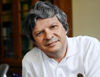 Heinz Schaettler