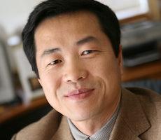 Jin-Yu Shao