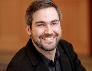 Trent Silbaugh