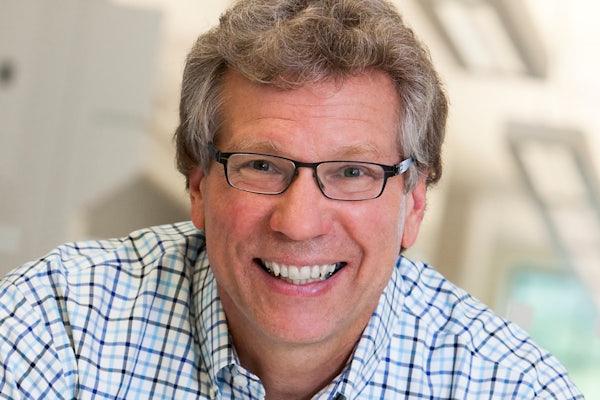Jay Turner