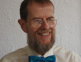 William Pickard