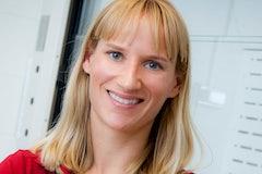 Jessica Wagenseil