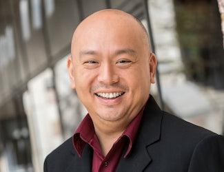 William Yeoh