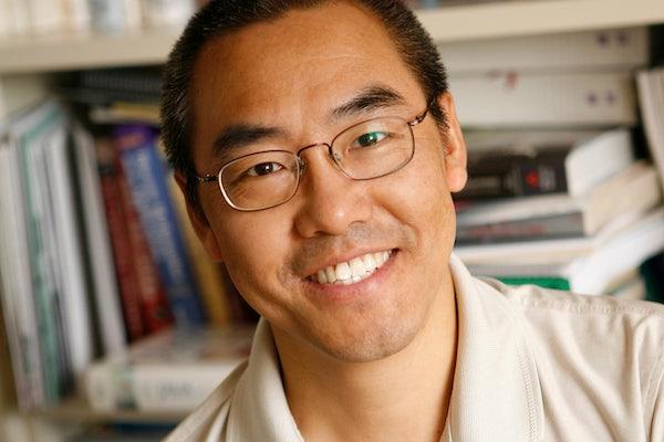 Weixiong Zhang