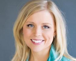 Emily Boyd