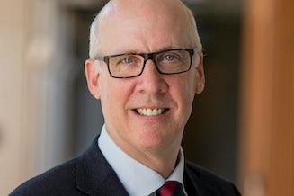 Joe Scherrer